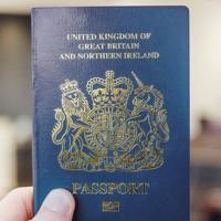 EUROPEN DOCS EXPRESS