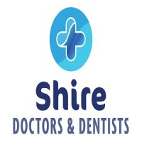Shire Doctors and Dentists