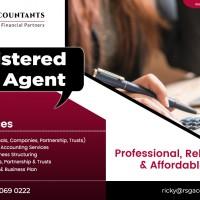 RSG Accountants