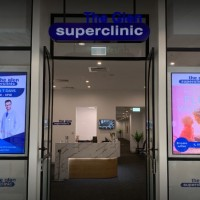 The Glen Superclinic