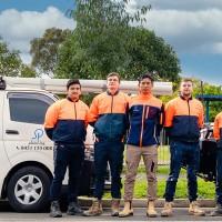 Superb Plumbing - Fast Local Plumber Sydney