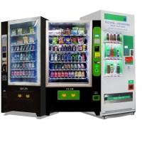 Royal Vending Machines Adelaide