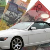 Awesome Cash for Scrap Car Removals