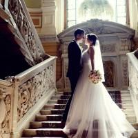Anton Weddings