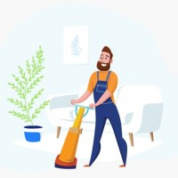 Carpet Cleaning Canning Vale