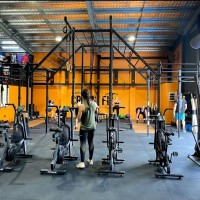 CrossFit Ulladulla