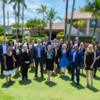 Slater and Gordon Townsville Lawyers