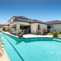 The Agency - Perth Office