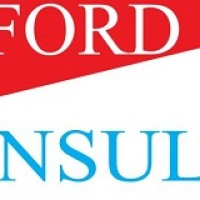 Stanford Consulting®