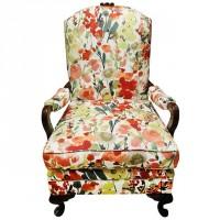 Mandall Upholstery