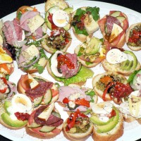 Adelaide Classic Caterers