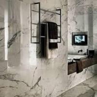 Sanyc Bathroom