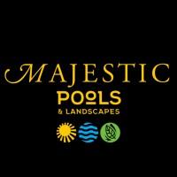 Majestic Pools & Landscapes