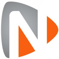 NDIS Plan Managers Sydney