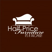 Halfprice Furniture Australia