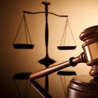 Gippsland Lawyers