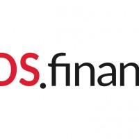 ADS.finance