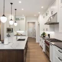 Newcastle Kitchen Renovations