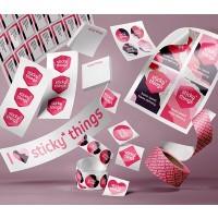 Snap Print & Design Blacktown