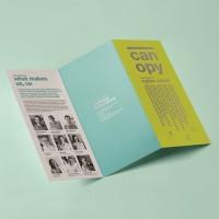 Snap Print & Design Brunswick