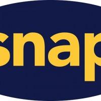 Snap Print & Design Armadale/Forrestdale