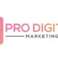 Pro Digital Marketing