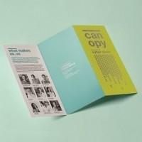 Snap Print & Design Berwick