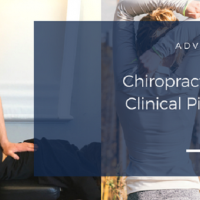 Advanced Health - Chiropractor & Remedial Massage - Pascoe Vale