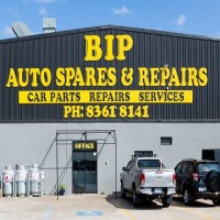 BIP Auto Spares