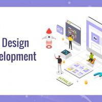 Website Design Studio