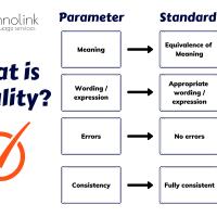 EthnoLink Language Services