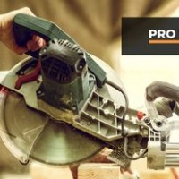 Certificate 3 In Carpentry - Pro Training Australia
