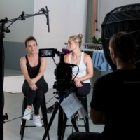 Share Story Video Production Creative Agency