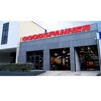 Goodspanner Service Centre