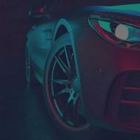 AAG Automotive