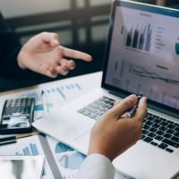 Pal Accounting & Advisory