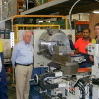 Queensland Hydraulics Pty Ltd