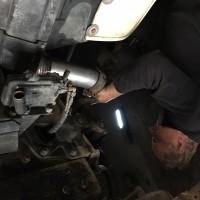 Daalder Exhausts