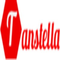 Tanstella T&T Pty Ltd
