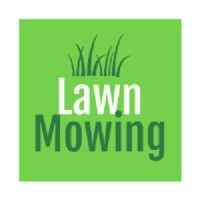 Rodman lawn mowing and care