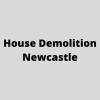 House Demolition Newcastle