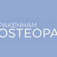 Pakenham Osteopathy