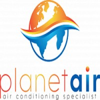 PlanetAir Illawarra