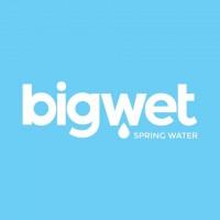 Big Wet