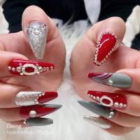Newstar Nails and beauty salon