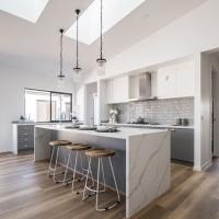 Aston Homes - Royale Display Home - Grandview Estate
