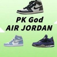 stockx shoes - best Replica Sneakers online Store