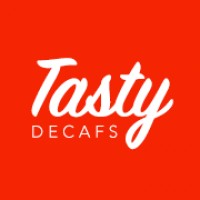 Tasty Decafs Australia