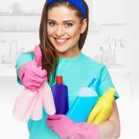 Advanced Bond Cleaning Services Pty Ltd