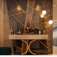 Interior Designers in Bangalore | Best Interior Designer | Carafina